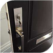 Dallas 24 Hr Locksmith, Dallas, TX 214-414-1553